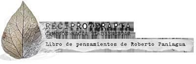 reciproterapia.com Logo